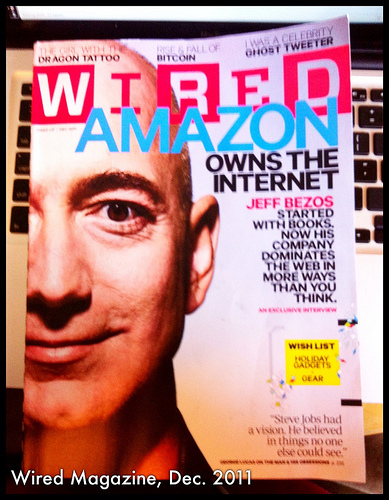 Wired Cover Dec 2011